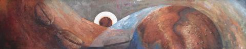 DSC00129 african mural art
