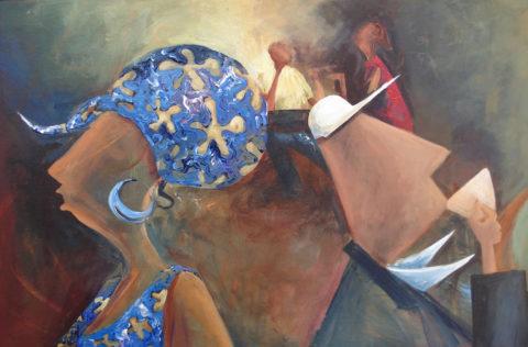 DSC00146-1 african mural art