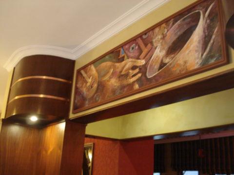 DSC00158 african mural art