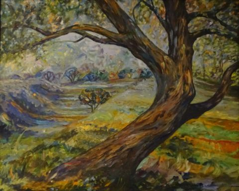 DSC04319-1 african nature painting
